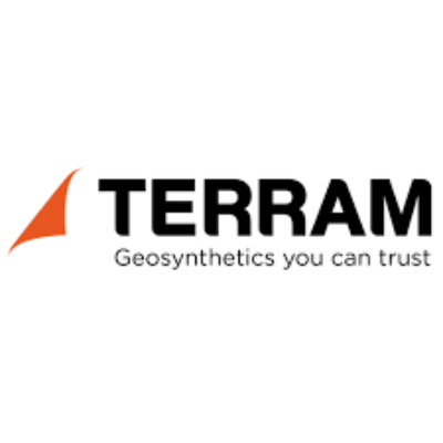 Image for Terram