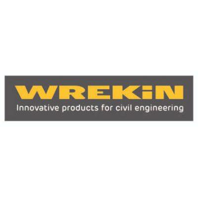 Image for Wrekin