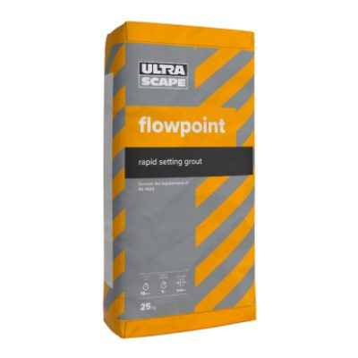 Image for Ultrascape Flowpoint