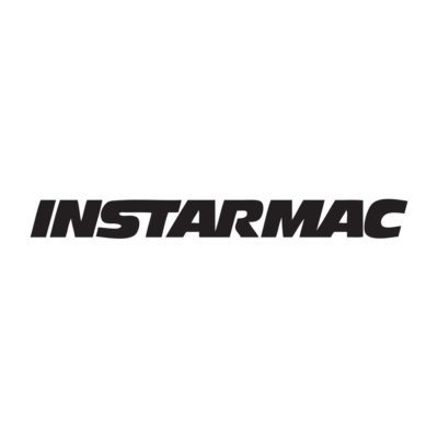 Image for Instarmac