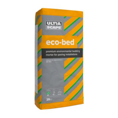 Image for Ultrascape Eco-Bed