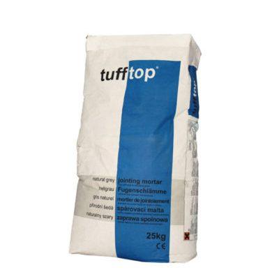Image for Steintec TuffTop